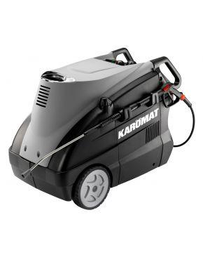 Professional Pressure washer HDT 900-200