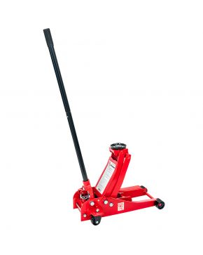 Trolley Jack 2.5 ton 450 mm dish height