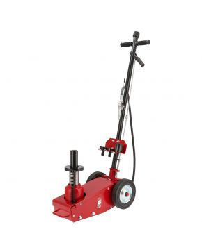 Trolley Jack 22 ton 448 mm dish height