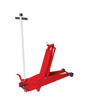 Trolley Jack 2 ton 800 mm dish height