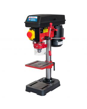 Pillar drilling machine 5 speeds