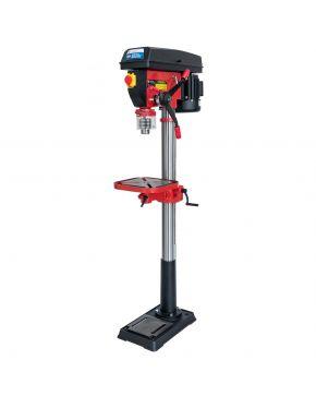 Pillar drilling machine 22-1600 12 speeds