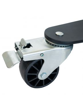 Wheel for the heater 79853