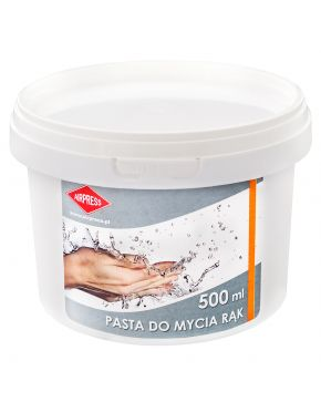 Preparation for washing hands 500 ml