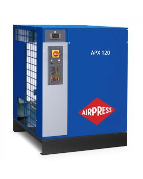 Dryer APX 120
