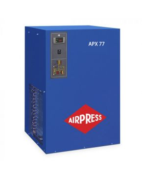 Dryer APX 77
