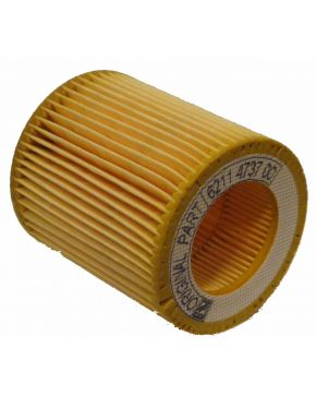 Air filter Element 35 x 60 x 70 mm