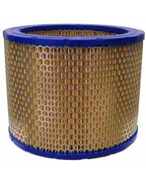 Air filter Element 150 x 200 x 150 mm