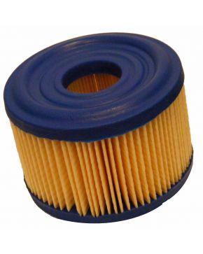 Air filter Element 33 x 100 x 72 mm