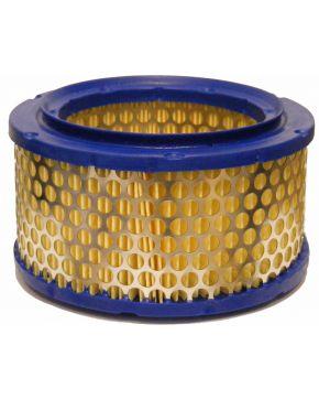Air filter Element 96 x 138 x 75 mm
