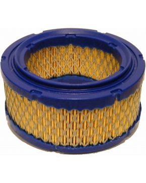 Air filter Element 95 x 140 x 67 mm