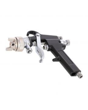 Paint spray gun 5.5 bar 2 mm nozzle