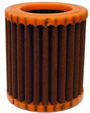 Air filter Element 67 x 104 x 119 mm