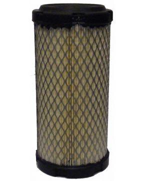 Air filter Element 176 x 86 mm