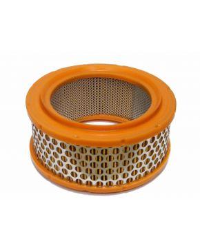 Air filter Element 95 x 140 x 60 mm