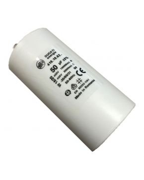 Capacitor 50 uf for HL 425-100