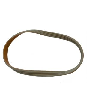 V-belt old model HLO 215-25 TB2-310 Megadyne