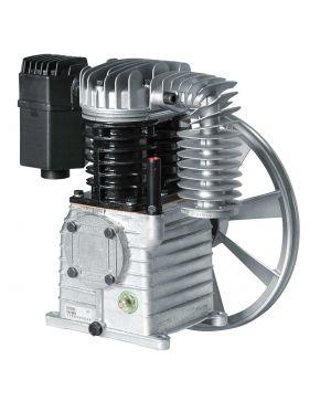 Compressor pump K17/C VA320