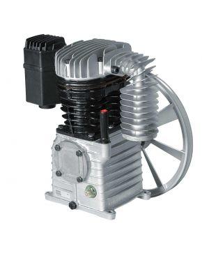 Compressor pump K18/C VA320