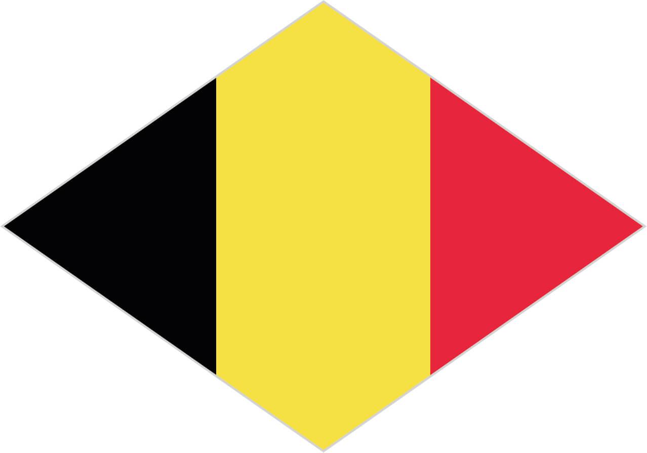 Airpress Belgium FR