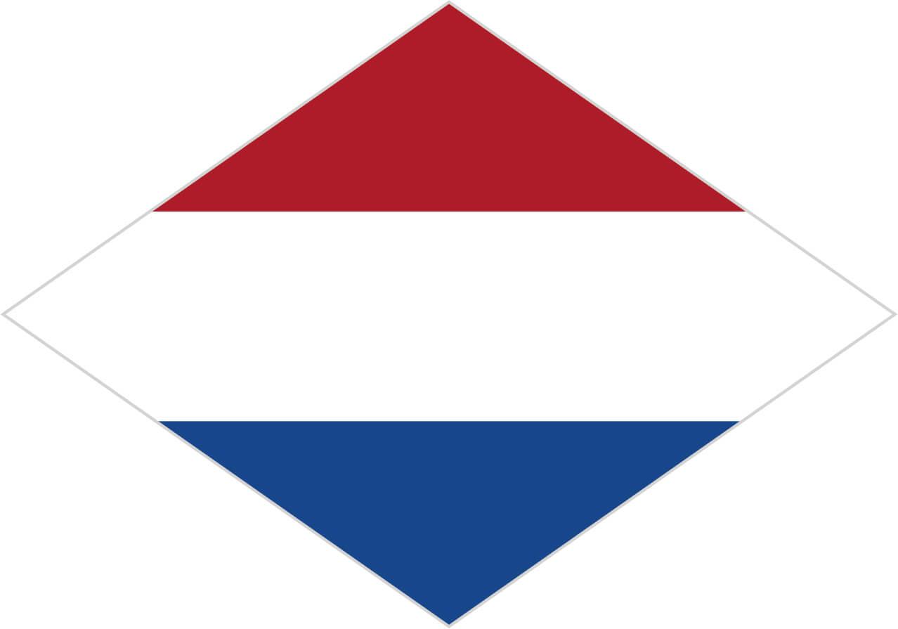 Airpress Netherlands