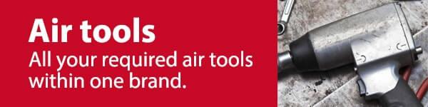 Air tools